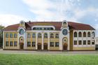 Финуниверситет при Правительстве РФ Пензенский филиал